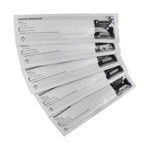 Bastões de limpeza p/ cabeça de impressão