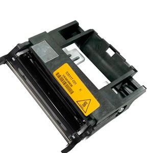 Cabeça de Impressão para Impressoras Datacard - 546504-999
