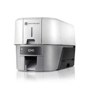 Impressora Datacard EM1