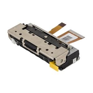Impressora Embarcada PT 486