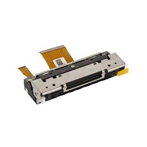 Impressora Embarcada PT  723