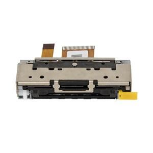 Impressora Embarcada PT486 indicada para Relógio de Ponto, Totens e sistemas de senhas