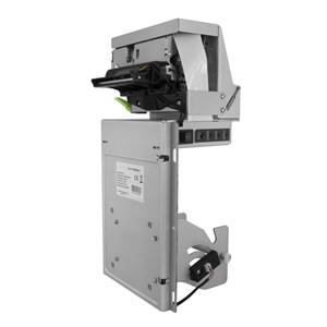 Impressora Kiosk 24v - MPT725 Vertical - Totem Auto Atendimento