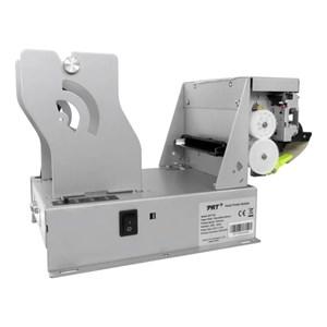 Impressora Quiosque para Totem de Auto Atendimento e Estacionamento - MPT725
