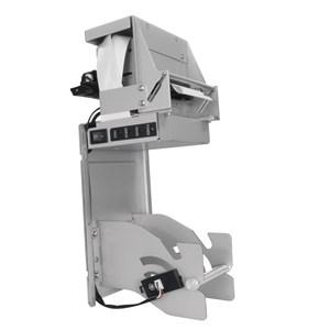 Impressora Quiosque para Totem de Auto Atendimento e Estacionamento - MPT725 Vertical
