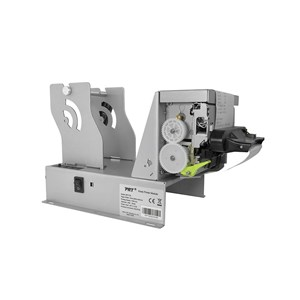 Impressora Quiosque para Totem de Auto Atendimento - MPT725