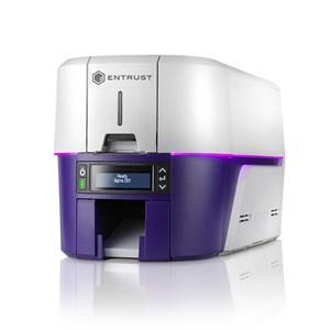 Impressora SIGMA para cartões - DS1 SIMPLEX 525300-001