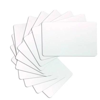 Kit Cartão de Proximidade RFID 13.56Mhz ISO - Akiyama - 1.000 unidades