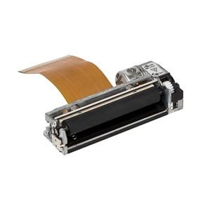 Kit  impressora PT 486 + Placa (Relógio de Ponto, Totens e sistemas de senhas)
