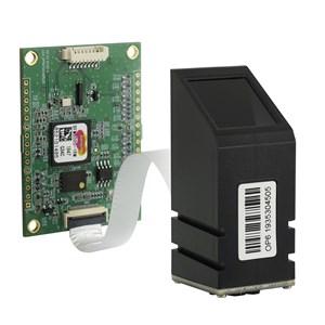 Kit Leitor Biométrico FP Ótico AKSFM6020-OP6