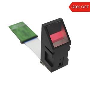 Leitor Biométrico AB1000 500DPI