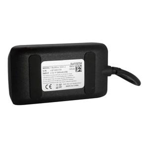 Leitor Biométrico de mesa Biomini Slim 2