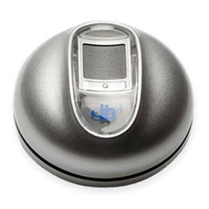 Leitor Biométrico de mesa Curve