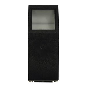 Leitor Biométrico embarcado 5060