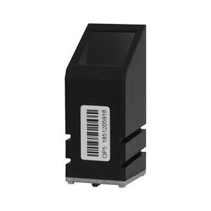 Leitor Biométrico embarcado 5520