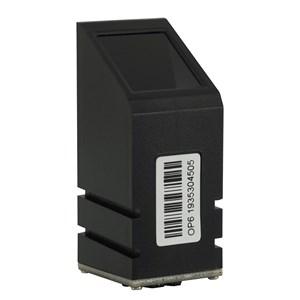 Leitor Biométrico embarcado 6020