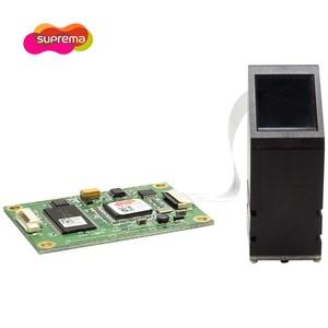 Leitor Biométrico Embarcado - Unifinger SFM 5020