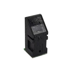 Leitor Biométrico IP66 AB1000EX 500DPI