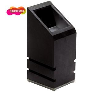Leitor Biometrico SFM 5020 - SUPREMA