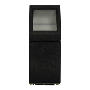 Leitor Biometrico SFM 5060 - SUPREMA