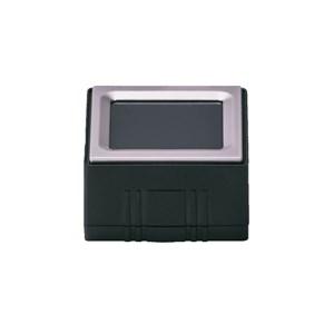 Leitor Biométrico Watson Mini - Integrated Biometrics