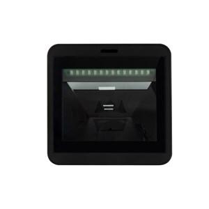 Leitor Código de Barra Fixo PDV TOTEM Neoscan-9800-EMB/DESK-USB
