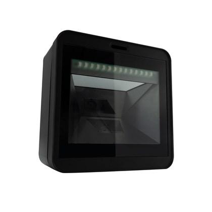 Leitor de Código de Barra Fixo Neoscan-9800-EMB/DESK-USB-v2