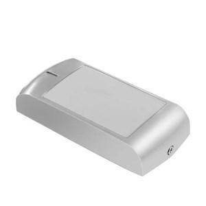 Leitor Encapsulado IP66 125KHZ E 13,56MHZ