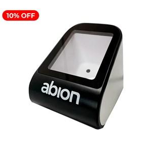 LEITOR QR CODE 1D E 2D COMUNICAÇÃO USB MODELO NEOSCAN VERSÃO DESKTOP