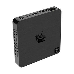 Mini PC Beelink BT3 pro II