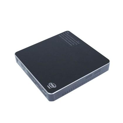 MINI PC NEO-PC-IC-8G128G-W10H