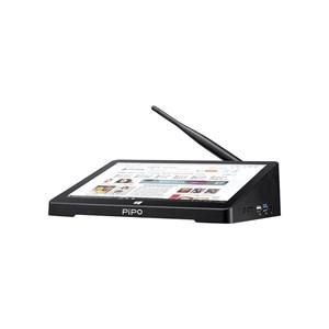 Mini Pc Pipo Touch 8.9'' - Mini PDV - Intel Atom x5-Z8350 4GB RAM 64GB ROM Windows 10