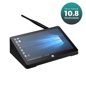 "Mini PC Touch 10.8"""