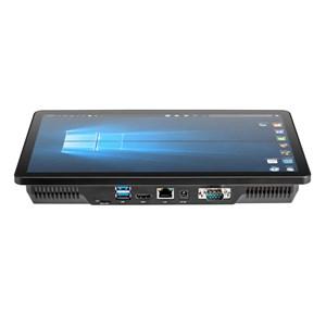 "Mini PC Touch 11.6"""