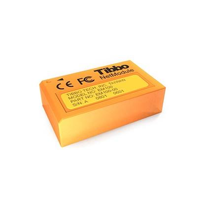 Modulo IOT EM100 - Utilizado em Henry e Balanças