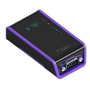 Modulo Tibbo IOT DS1102