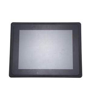 "Panel PC Industrial de 10.4"" I3 5005U 4GB RAM,32 SSD,1xVGA,1xHDMI, 1x232 WIN IOT"