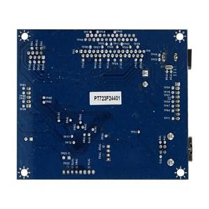 Placa de controle para impressora PT723