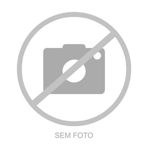 Leitor RFID Embarcado - 125KHz