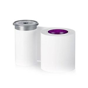 Ribbon Branco Sigma - 1500 Impressões - 525900-004