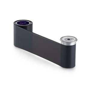Ribbon Preto Sigma - 1500 Impressões - 525900-002 - Entrust