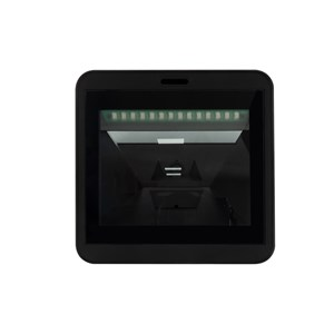 SCB Omnidirecional Neoscan-9800-EMB/DESK-USB-v2